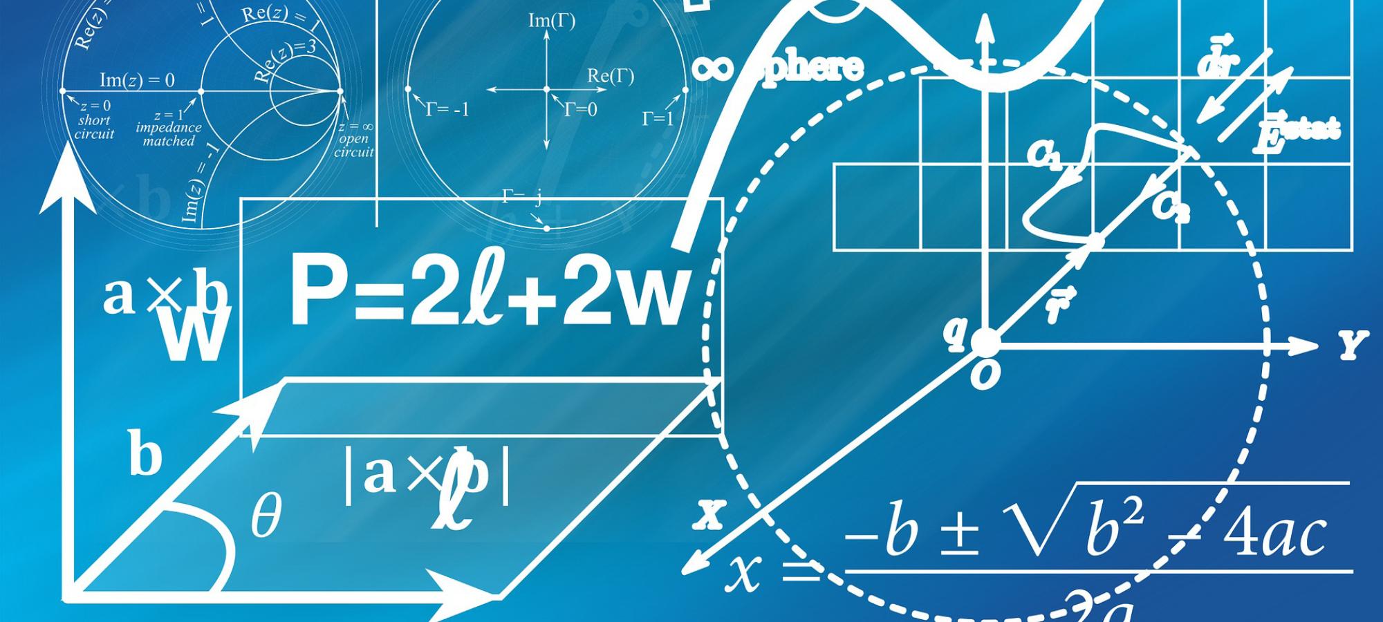 Berechnungsservice bei Schmid-