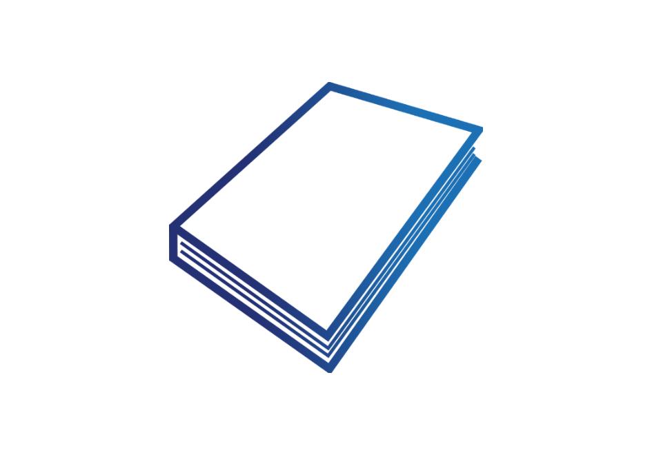 Catalog & brochures